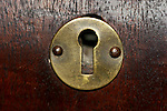 Household Details, drawer pulls, dolls, washboards, typewriter, wood patterns, carvings, rugs, stained glass, plans, pots, cups, doors, flowers, knockers, antique, old fashioned, hardware, marbles, steps, glass, bottles, cars, toys, wheel barrel, desk, chairs, teddy bears, banister, drink wear, dinner ware, furniture, locks, gates, hairpins, key holes, lights, lighting, candy dishes, dishes, oil lamps, salt and pepper shakers, spurs, hats, boots, tea, coffee glasses, mugs, etc.