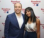 Broadway Salutes 10 Years