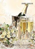 Isabella, WEDDING, photos(ITKE102110,#W#) Hochzeit, boda