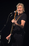 Roger Waters performs Pink Floyd's The Wall on the album's 30th Anniversary at the Toyota Center Saturday Nov. 20, 2010. (Dave Rossman/For the Chronicle)