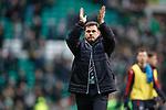 301217 Celtic v Rangers