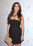 Kim Kardashian at The Noon by Noor launch event at At the Sunset Tower in West Hollywood, California on July 20,2011                                                                               © 2011 Hollywood Press Agency