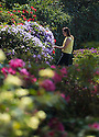 05/05/16 <br />