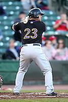 Louisville Bats 2011