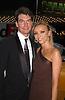 Gracie Allen Awards June 2003