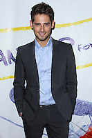 """WEST HOLLYWOOD, CA - NOVEMBER 13: Jean-Luc Bilodeau at the """"Stand Up For Gus"""" Benefit held at Bootsy Bellows on November 13, 2013 in West Hollywood, California. (Photo by Xavier Collin/Celebrity Monitor)"""