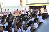 Cirio de Nazaré 2018<br /> Foto Laura Rocha