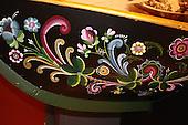 Craftsmanship & Artistry of Os