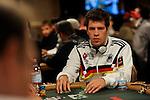 Team Pokerstars Pro Florian Langmann