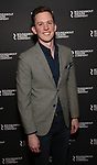 """Daniel Fredrick attends the Roundabout Theatre Company One-Night Only Benefit Reading Cast Reception for """"Twentieth Century"""" at Studio 54 on April 29, 2019 in New York City."""