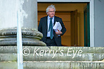 Aidan Judge State Solicitor at Tralee Court on Thursday.