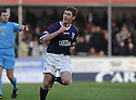 16/02/2008    Copyright Pic: James Stewart.File Name : sct_jspa08_falkirk_v_st_mirren.PATRICK CREGG CELEBRATES AFTER HE SCORES FALKIRK'S FOURTH.James Stewart Photo Agency 19 Carronlea Drive, Falkirk. FK2 8DN      Vat Reg No. 607 6932 25.Studio      : +44 (0)1324 611191 .Mobile      : +44 (0)7721 416997.E-mail  :  jim@jspa.co.uk.If you require further information then contact Jim Stewart on any of the numbers above........