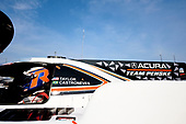 #7 Acura Team Penske Acura DPi, P: Ricky Taylor