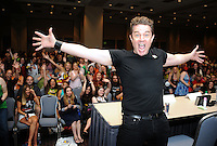 Wizard World Philly - Day 2