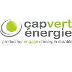 Cap Vert Energie