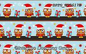 Alfredo, GPXK, paintings+++++,BRTOWP3617B,#GPXK#, GIFT WRAPS, GESCHENKPAPIER,,PAPEL DE REGALO, Christmas ,