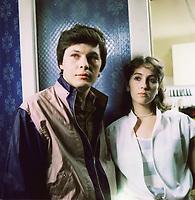 Третье поколение (1985)