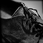 Old Shoe 3