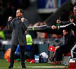 PSV_Ajax_20150301