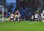 2019-01-12 Burnley v Fulham crop