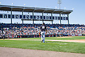 MLB: spring training game - New York Yankees vs Philadelphia Phillies