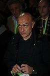 MARCO MINNITI<br /> ASSEMBLEA NAZIONALE PARTITO DEMOCRATICO<br /> FIERA DI ROMA - 2009