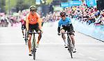 Tour de Yorkshire 2019