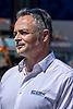 DOLLO Yann (FRA), Directeur général adjoint CDK, Maxi Banque Populaire, mise à l'eau, LORIENT LA BASE 2021