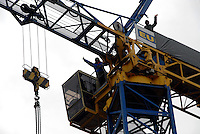 Brescia / Italia <br />