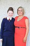 Donacarney Confirmation 2013