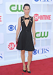 Lucy Liu attends CBS, THE CW & SHOWTIME TCA  Party held in Beverly Hills, California on July 29,2011                                                                               © 2012 DVS / Hollywood Press Agency