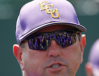 """2011-Charlottesville, Virginia-USA- """"Best of"""" from the 2011 NCAA Baseball Regionals held June 3-4 at Davenport Stadium in Charlottesville, Va.  Virginia hosted Navy, St. John's and the East Carolina University Pirates. Photo/Andrew Shurtleff"""