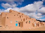 New Mexico Scenic