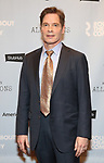"""Michael Hayden attends the Broadway Opening Night After Party for """"All My Sons"""" at The American Airlines Theatre on April 22, 2019  in New York City."""
