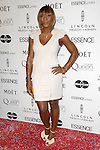 Serena Williams at the Third Annual ESSENCE Black Women In Hollywood Luncheon held at The Beverly Hills Hotel in Beverly Hills, California on March 04,2010                                                                   Copyright 2010 DVS / RockinExposures