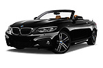 BMW 2 Series M Sport Convertible 2018
