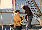 February 18th 2013 Kelley Proposal