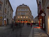 CITY_LOCATION_41013