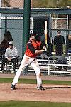 UA14-06-Chase Krogman