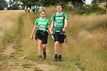 2021-07-31 Mighty Hike DV 16 SB Mile6