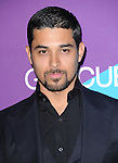 """Wilmer Valderrama attends unite4:good and Variety presentation """"unite4:humanity"""" Celebrating Good, Giving and Greatness Around the Globe held at Sony Picture Studios in Culver City, California on February 27,2014                                                                               © 2014 Hollywood Press Agency"""