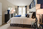 Bell Del Ray Luxury apartments shoot