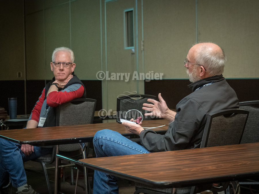 Drone Photography & Video with Rachid Dahoun—Workshops and hands' on classes at STW XXXI, Winnemucca, Nevada, April 9, 2019.<br /> .<br /> .<br /> .<br /> .<br /> @shootingthewest, @winnemuccanevada, #ShootingTheWest, @winnemuccaconventioncenter, #WinnemuccaNevada, #STWXXXI, #NevadaPhotographyExperience, #WCVA