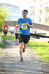 2017-04-09 PP Spring Grand Union Canal Half 01 TRo