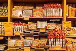 La Cure Gourmande shop in Aix-en-Provence, France