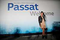 New 2016 Volkswagen Passat Reveal