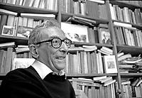 Franco Loi poeta italiano