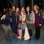 """Carousel' - Gypsy Robe Ceremony"