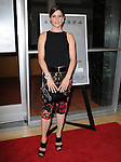 """Neve Campbell attends The Sony Picture Classics LA Premiere of """"THIRD PERSON"""" held at The Pickford Center for Motion Picture Studio / Linwood Dunn Theatrein Hollywood, California on June 09,2014                                                                               © 2014 Hollywood Press Agency"""