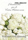 Marcello, WEDDING, HOCHZEIT, BODA, paintings+++++,ITMCWED1153,#W#, EVERYDAY